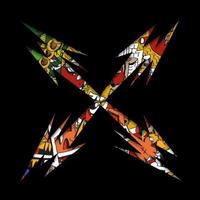 V.A. / Brainfeeder X [2CD] -初回限定盤-
