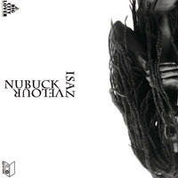 ISAZ / NUBUCK VELOUR [MIX CD]