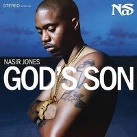 RSD2020 - NAS / GOD'S SON [2LP]