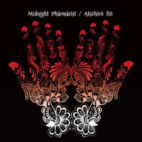 Midnight Pharmacist / Atsuhiro Ito [CD]