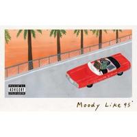 Optic / Moody Like 95' [TAPE]