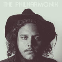 The Philharmonik / The Philharmonik -国内盤- [CD]