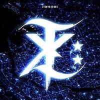 東京弐拾伍時 / TOKYO 25:00 [CD]