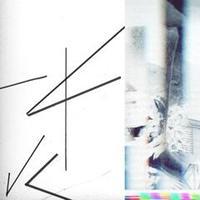 Portico Quartet / We Welcome Tomorrow [12inch]