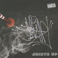 Tha Jointz / Jointz EP [CD]