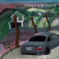 RUGSHOT&DR.BUCK-ES / HOTEL YURAFORNIA [CD]