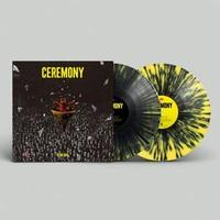 King Gnu / CEREMONY [2LP]