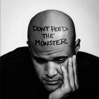 HOMEBOY SANDMAN / DON'T FEED THE MONSTER [2LP]