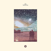 11月下旬入荷予定 - SAIB. / BUENA VISTA EP [LP]