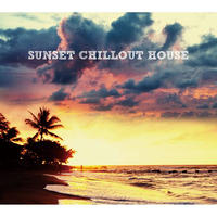 V.A / Sunset Chillout House [CD]