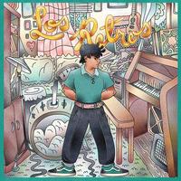 LOS RETROS / レトロスペクト[CD]