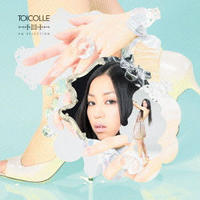 一十三十一 / TOICOLLE-HQ SELECTION [CD]
