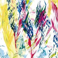 INNER SCIENCE / SINGLES [CD]