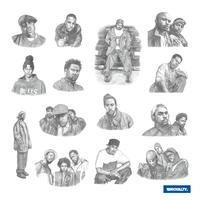 DJ KIYO / BACK ON THE TRAIL : 1993-1995 [MIX CD]