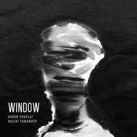 Aaron Choulai x Daichi Yamamoto / WINDOW [CD]