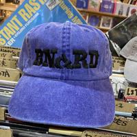 BNGRD WASH  CAP (ROYAL)