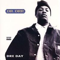 DR.DRE / DRE DAY [12INCH]