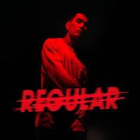AKLO / REGULAR [CD]