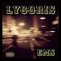 EMS / LYCORIS [CD]