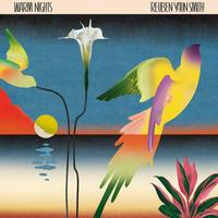 Reuben Vaun Smith / Warm Nights [LP]