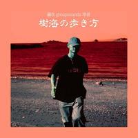 玲音 / 樹海の歩き方 [CD]