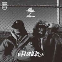 LANDTECHNIKS × I.B production / Flowers [CD]