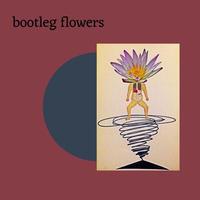 Aru-2 / Bootleg Flowers [CDR]