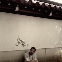 2月上旬 - Budamunk / Movin' Scent [LP]