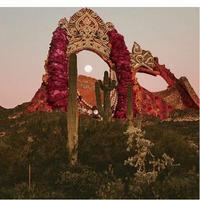DJ RYOTA / COLORED SOUNDS [MIX CD]