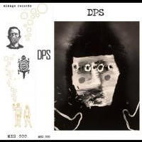 DPS / dps [TAPE+DL]