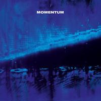 HUBERT DAVIZ / MOMENTUM [LP]