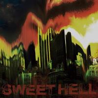 I-DEA / SWEET HELL [CD]