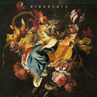 Binkbeats / P.M.P.U. Part 1 [12INCH]