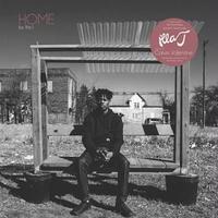 ILLA J / Home [CD]