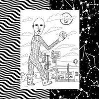 MNDSGN / SNAXXX [LP]
