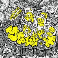 SMOKIN' IN THE BOYS ROOM / YELLOW [CD]