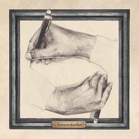 リベラル / Surrearhythm [CD]