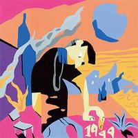 YMG  / 1999 [CD]