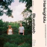 Harleighblu & Bluestaeb / She [2LP]