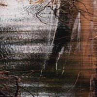 悪魔の沼 / 薬 [MIX CD]