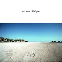 GIGI MASIN / CALYPSO [2CD]