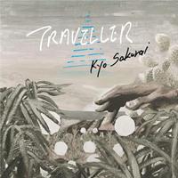 Kyo Sakurai / TRAVELLER [CD]