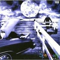 EMINEM / THE SLIM SHADY [LP]