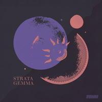 Strata-Gemma / Strata-Gemma [LP]