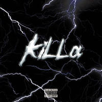 kiLLa / kiLLa EP vol.3 F.O.E. (Family Over Everything) [CD]