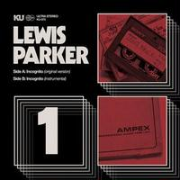 LEWIS PARKER / THE 45 COLLECTION NO. 1 [7inch]