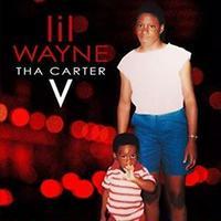 LIL WAYNE / THA CARTER V [2LP]