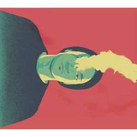 MACO MARETS / ORANG PENDEK [CD]