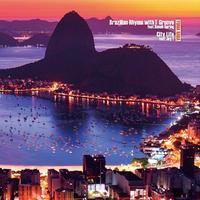 YUMA HARA / Brazilian Rhyme with T-Groove feat. Hanah Spring [7inch]