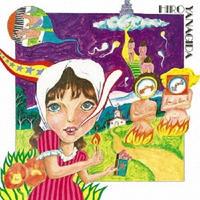 柳田ヒロ / 七才の老人天国 [LP]